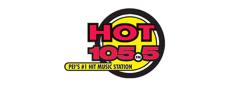 slide_hot105_pei